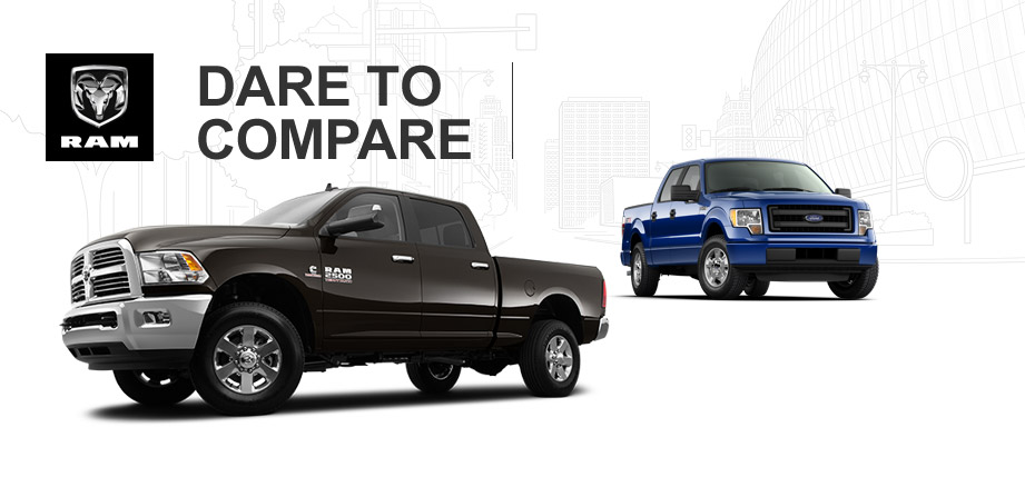 dodge ram 1500 vs ford f150 vs toyota tundra autos post. Black Bedroom Furniture Sets. Home Design Ideas