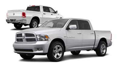1500 v6 chevy silverado towing autos post. Black Bedroom Furniture Sets. Home Design Ideas