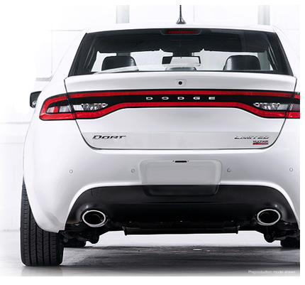 2013 Dodge Dart In San Antonio Texas Long Hairstyles