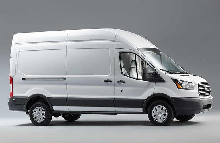 2015 ford transit vs promaster van autos post. Black Bedroom Furniture Sets. Home Design Ideas