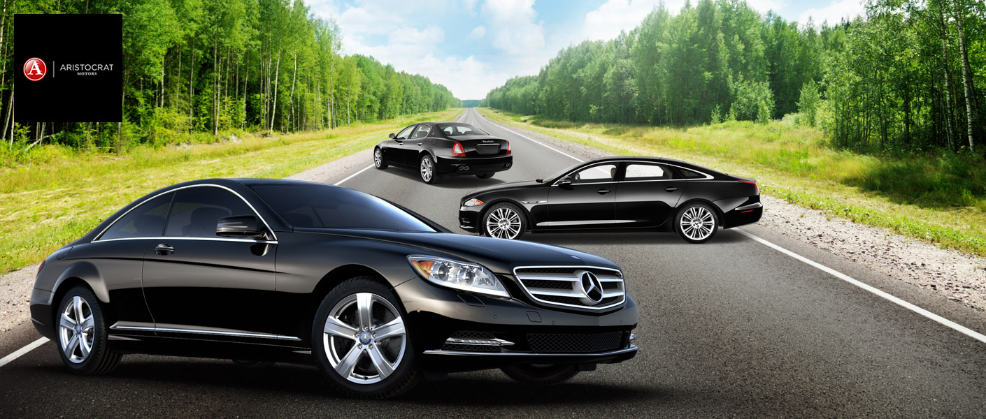 certified pre owned luxury cars and vehicles mercedes benz