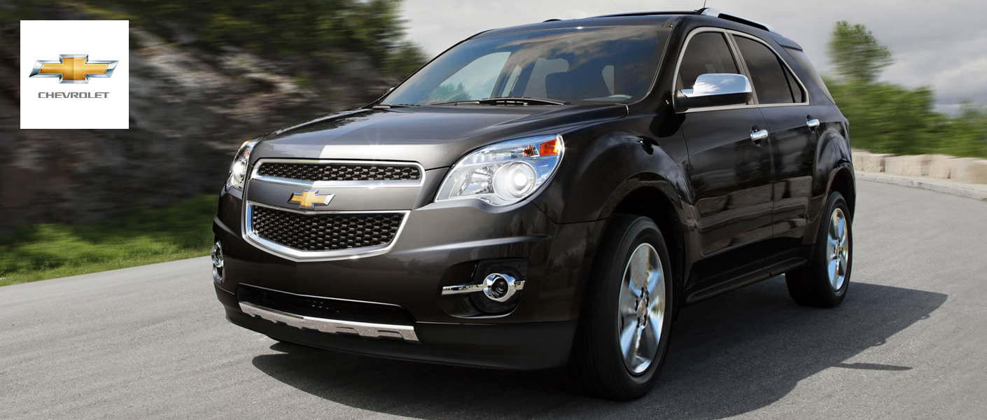 when will the 2014 chevrolet equinox be launched autos weblog. Black Bedroom Furniture Sets. Home Design Ideas
