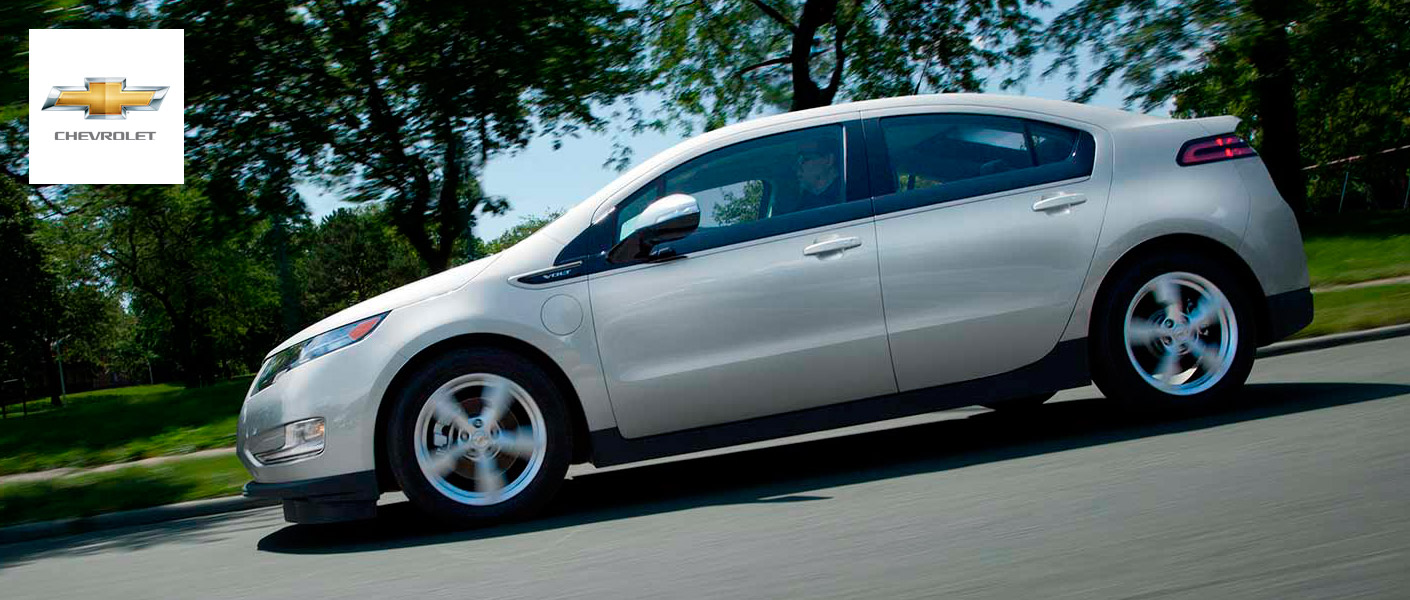 2014 chevrolet impala ss changes apps directories