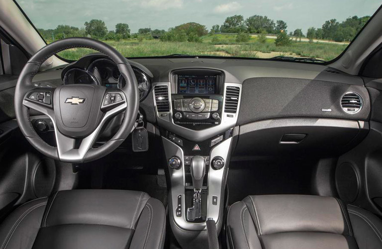 2015 chevrolet cruze interior spied new cars car autos post. Black Bedroom Furniture Sets. Home Design Ideas