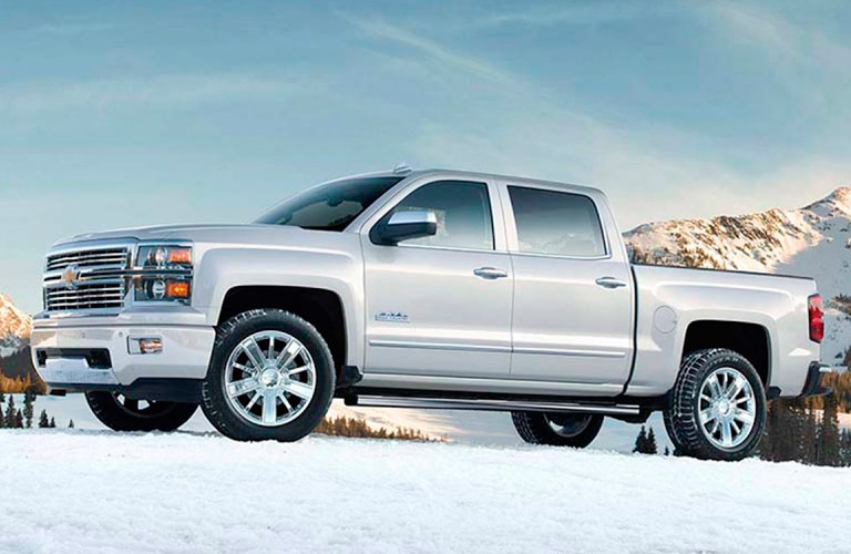 towing capacity 2015 chevy silverado 1500 2017 2018 best cars reviews. Black Bedroom Furniture Sets. Home Design Ideas