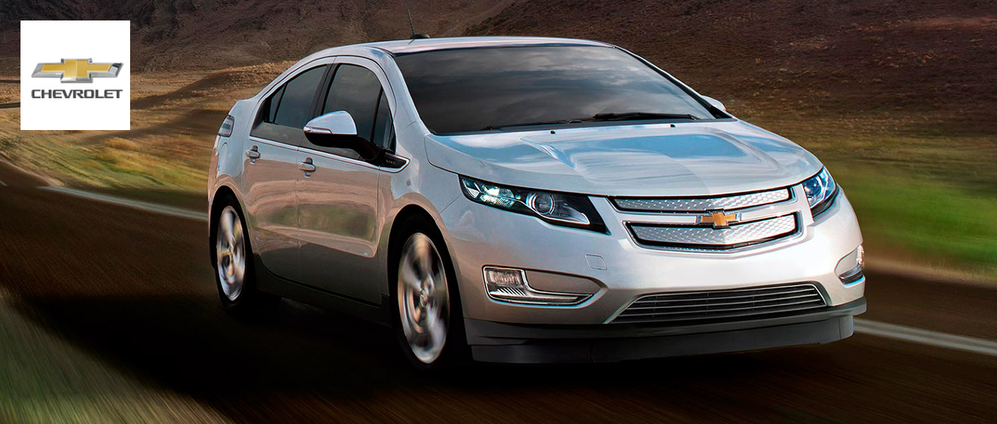 2015 chevy volt release date price and specs. Black Bedroom Furniture Sets. Home Design Ideas