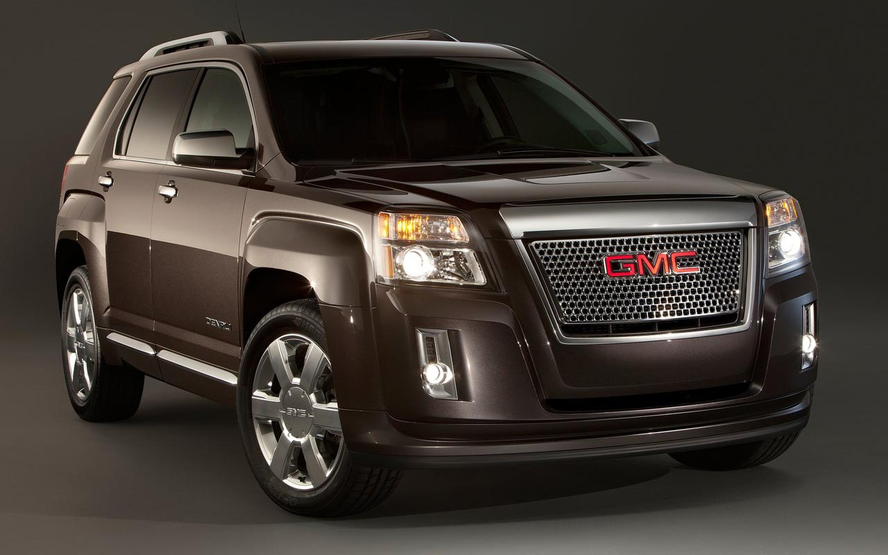 the 2016 chevy equinox vs 2016 gmc terrain. Black Bedroom Furniture Sets. Home Design Ideas