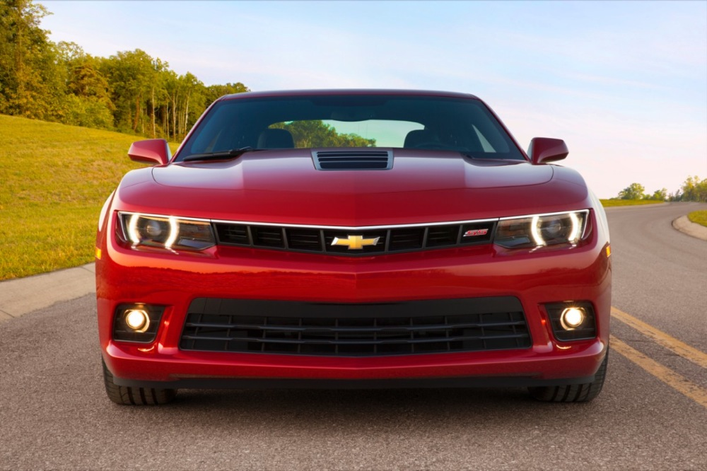 chevrolet dealers in ky image. Cars Review. Best American Auto & Cars Review