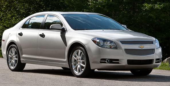 Bush Chevrolet Wilmington Ohio Upcomingcarshq Com