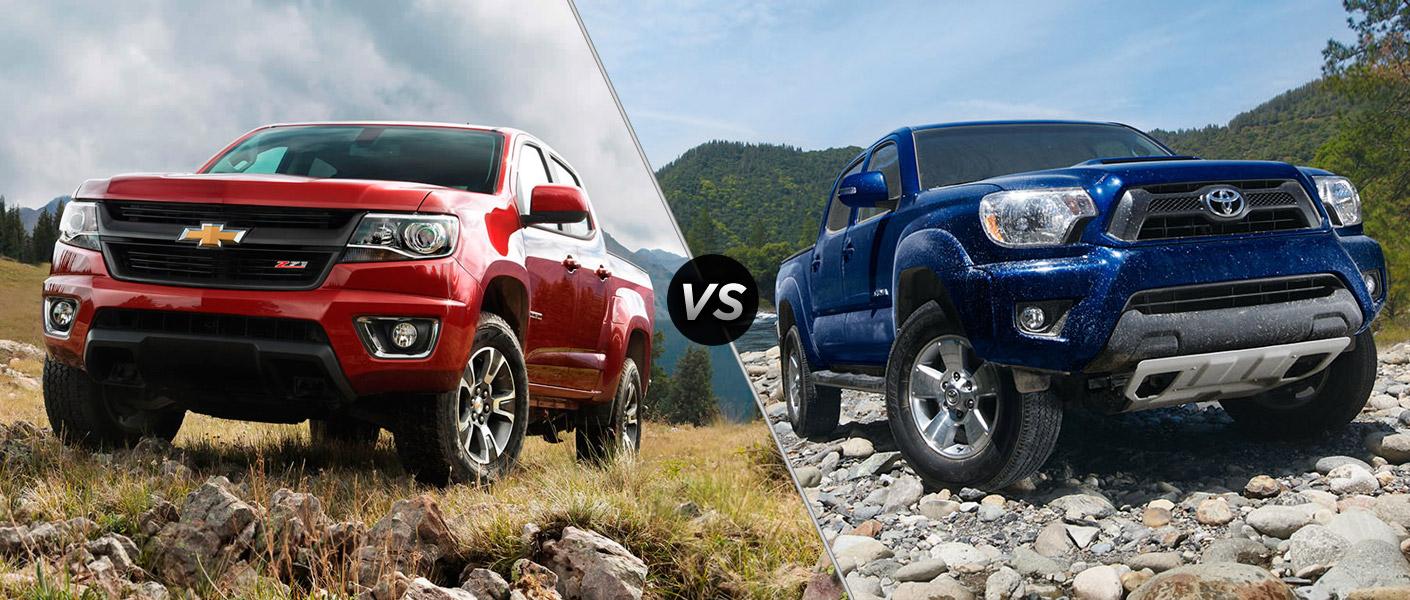 2015-Chevy-Colorado-vs-Toyota-Tacoma-1.jpg?s=306215