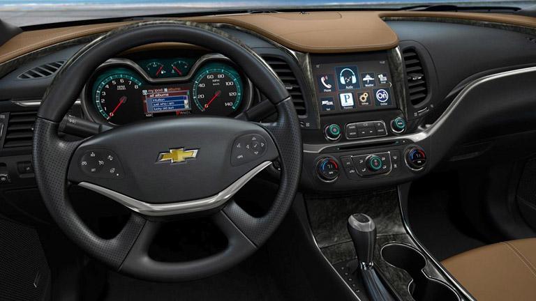 2015 chevy impala v6 hp autos post. Black Bedroom Furniture Sets. Home Design Ideas