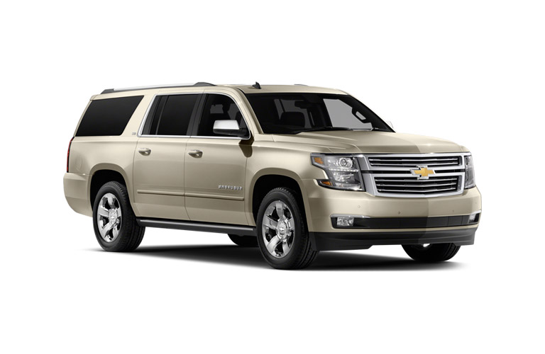 chevy suburban 2015 vs 2015 denali xl autos post. Black Bedroom Furniture Sets. Home Design Ideas