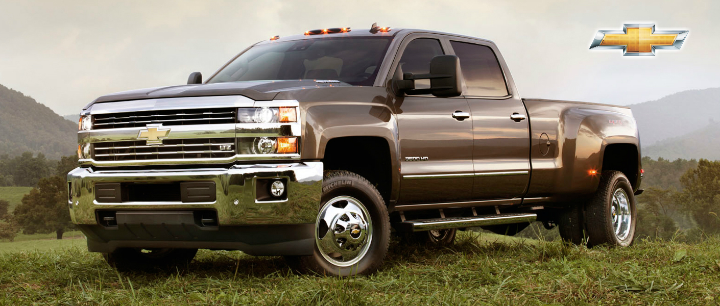 chevrolet 3500 towing capacity autos weblog. Black Bedroom Furniture Sets. Home Design Ideas