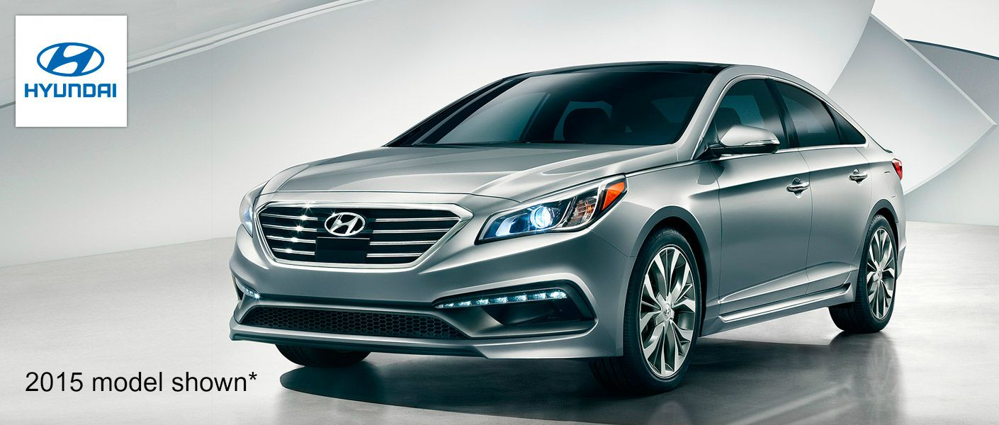 Towing Capacity For 2015 Hyundai Sonata Autos Post