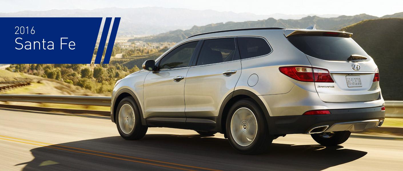 Ford Kuga Towing Capacity >> Santa Fe 2014 Sport Towing Capacity.html | Autos Weblog