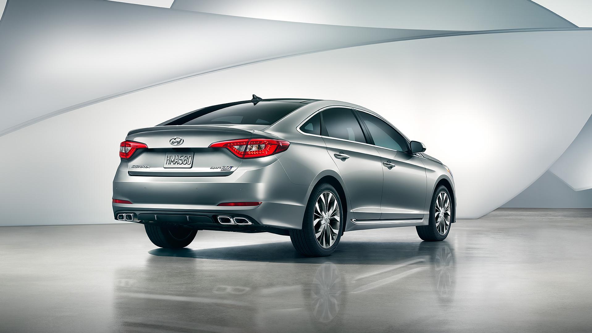 Autofair Ford Hyundai Manchester