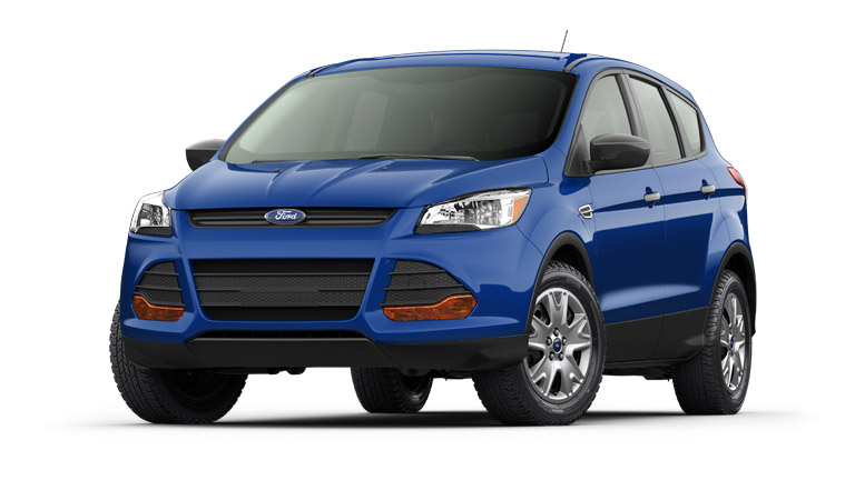 towing capacity chevy equinox vs ford escape autos post. Black Bedroom Furniture Sets. Home Design Ideas