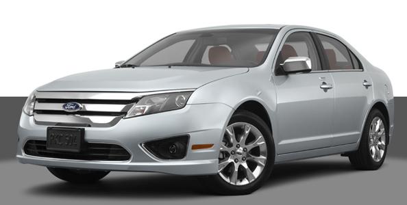 cincinnati ohio used cars