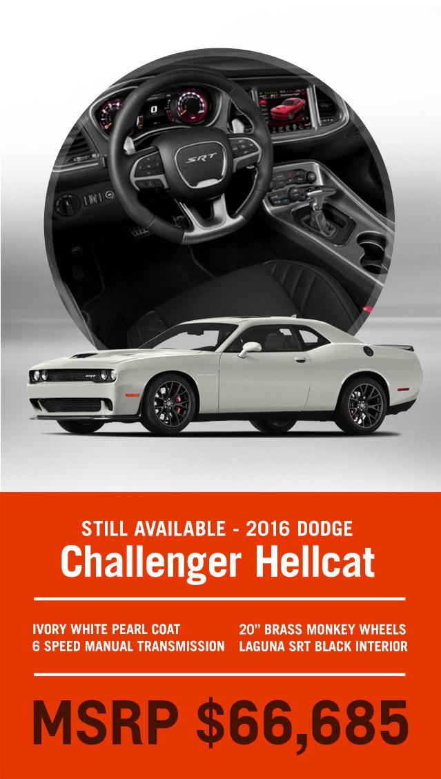 Topeka Kansas Dodge, RAM Dealership   Briggs Dodge