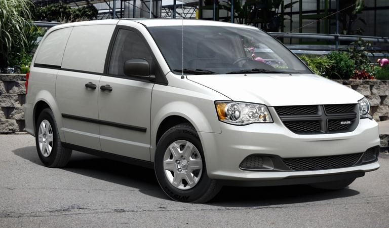 2014 minivan cargo autos weblog. Black Bedroom Furniture Sets. Home Design Ideas
