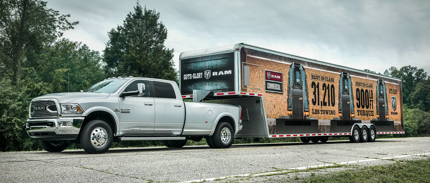 towing capacity 2012 dodge 2500 ram truck chart autos post. Black Bedroom Furniture Sets. Home Design Ideas