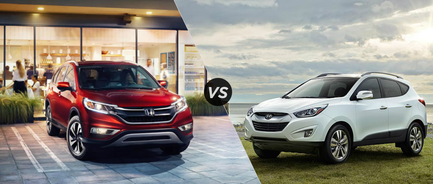 Crv specs vs tucson specs autos post for 2017 hyundai tucson vs 2017 honda crv