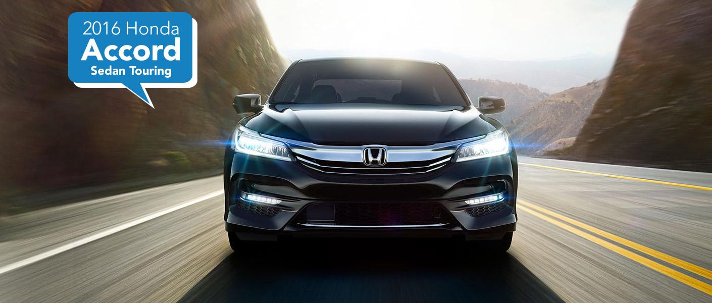 Image Result For Honda Accord Touringa