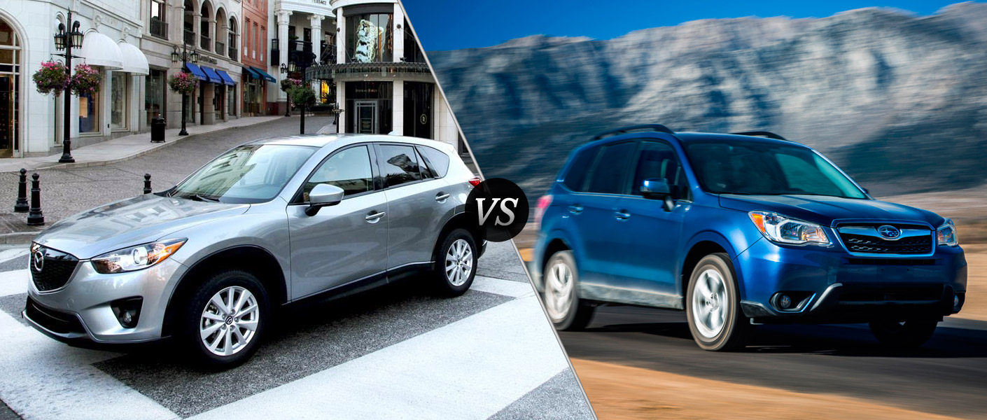 mazda cx5 vs outback 2017 2018 best cars reviews. Black Bedroom Furniture Sets. Home Design Ideas