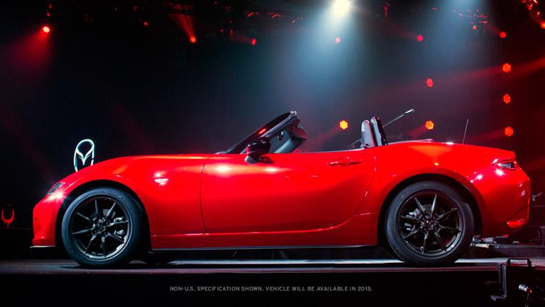 San Antonio Car Dealerships Nissan