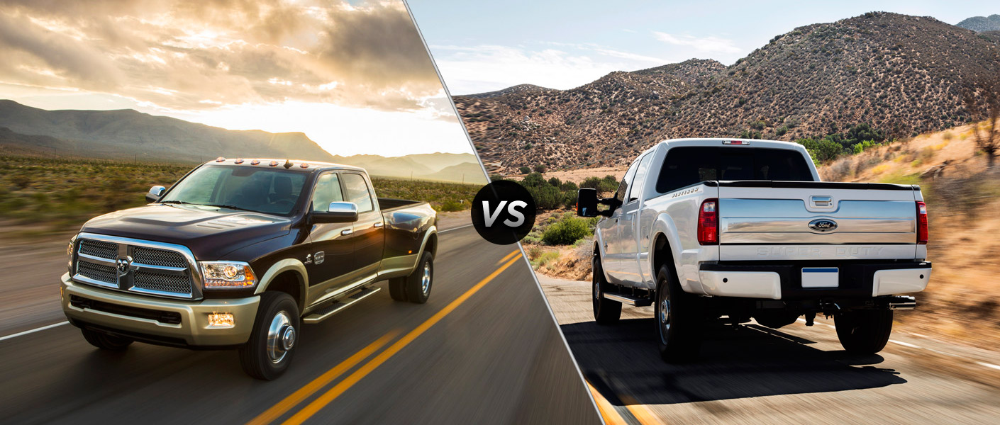 Runde Chevy >> 2013 Ram 3500 Vs 2013 Ford F350 | Autos Post