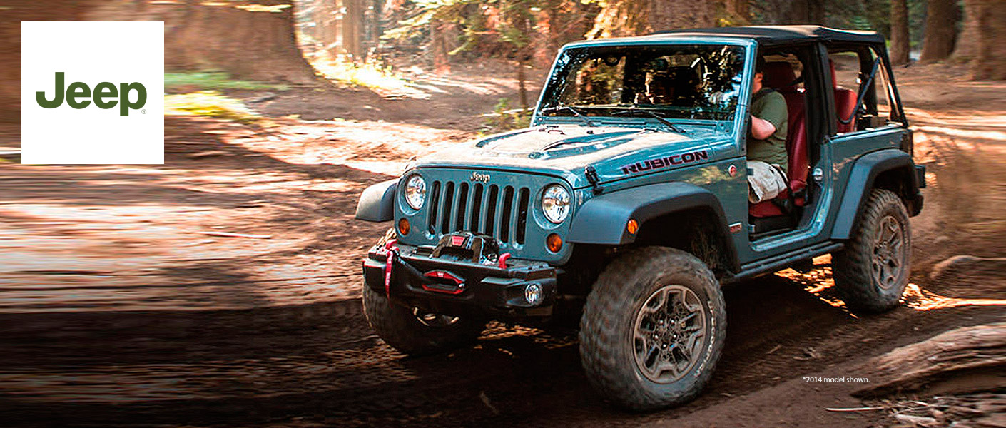 jeep wrangler has best projected re value in kbb list