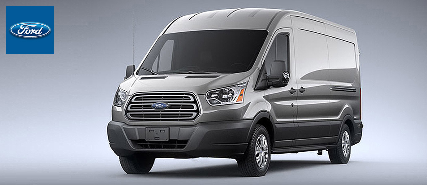 2015 ford transit cargo van car interior design. Black Bedroom Furniture Sets. Home Design Ideas