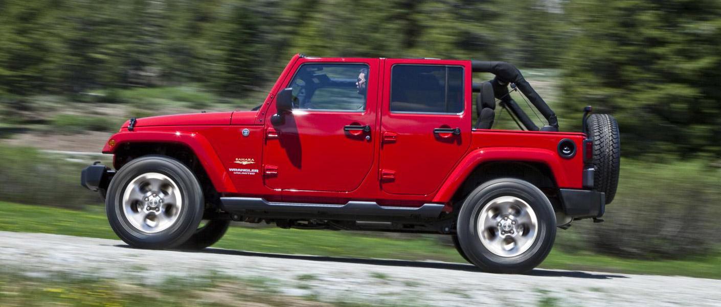 Austin Texas Chrysler Dodge Jeep Ram Dealership Mac Haik