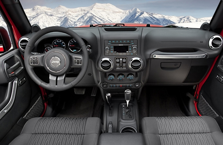 Best Internet Trends66570 Jeep 2015 Wrangler Interior Images
