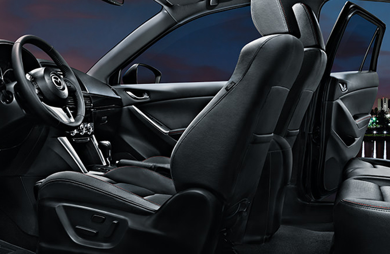 2014 toyota camry 2 5 oil capacity autos post. Black Bedroom Furniture Sets. Home Design Ideas