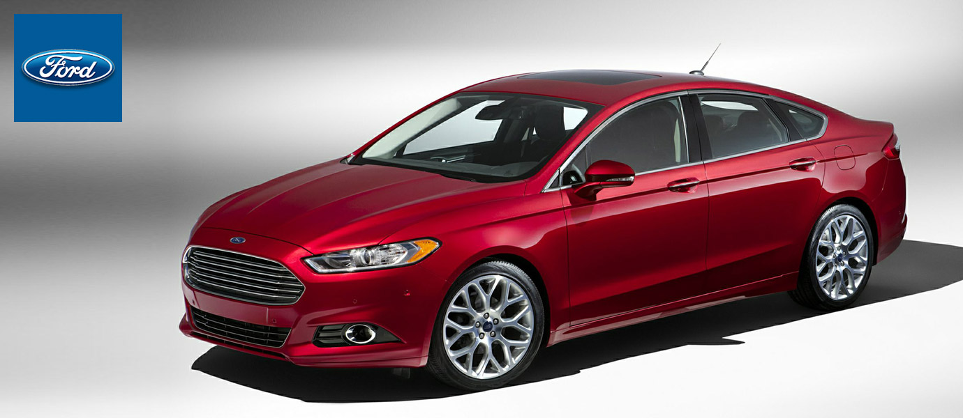 Oil Change Schedule For 2015 Ford Fusion | Autos Post