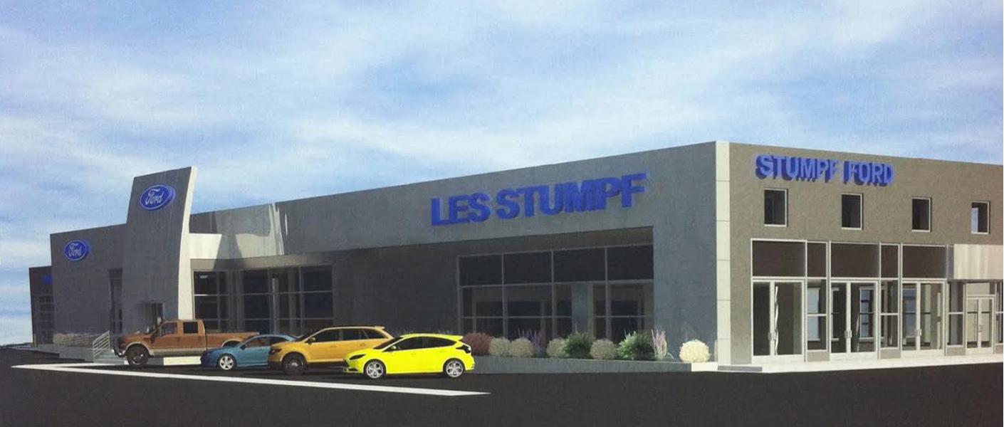 Rental Car Sales Appleton Wi
