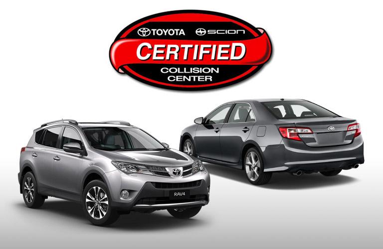 Cars For Sale In Oklahoma City Ok Jim Norton Toyota Of