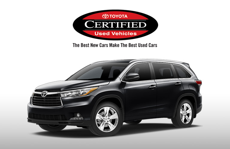 Purchase your next car at Gale Toyota