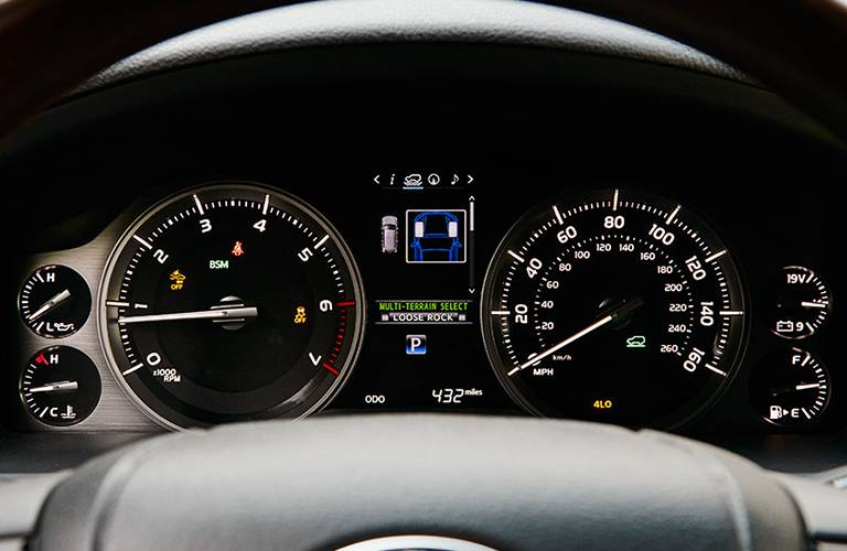 what are toyota dashboard warning lights and indicators. Black Bedroom Furniture Sets. Home Design Ideas