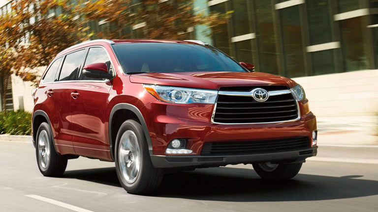towing capacity of toyota highlander 2015 autos post. Black Bedroom Furniture Sets. Home Design Ideas