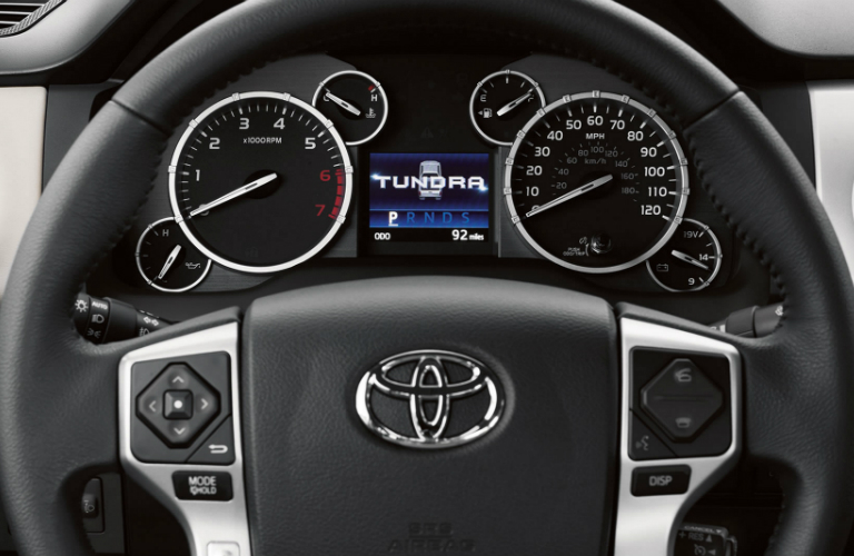 outofashes lovemusic 2015 toyota tundra platinum lifted images