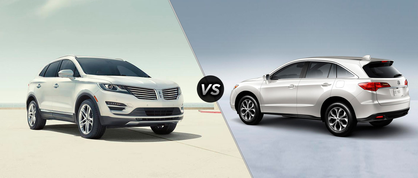 Acura Rdx Vs Mdx >> 2015 Explorer Vs Acura Mdx | Autos Post