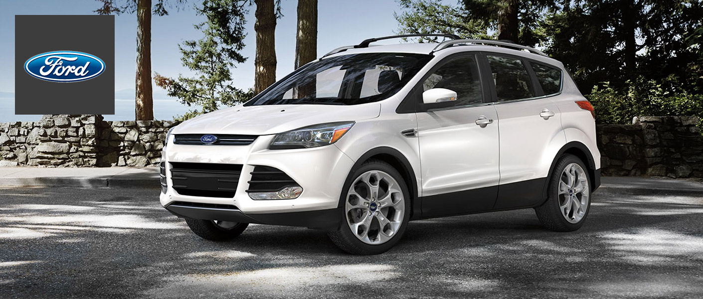 2015 ford edge vs 2015 ford escape 2015 ford flex vs 2015 chevrolet. Cars Review. Best American Auto & Cars Review