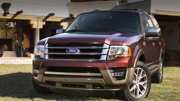 2015 ford expedition miles per gallon autos post. Black Bedroom Furniture Sets. Home Design Ideas