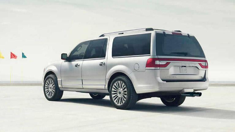2015 ford expedition vs lincoln navigator autos post. Black Bedroom Furniture Sets. Home Design Ideas