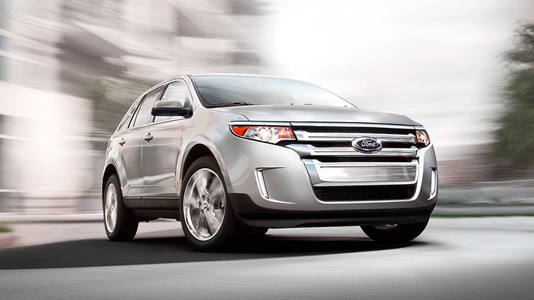 2015 ford edge vs 2016 chevrolet equinox compare reviews caroldoey. Black Bedroom Furniture Sets. Home Design Ideas