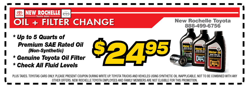 Inver grove toyota toyota service center dealership for Inver grove honda coupons