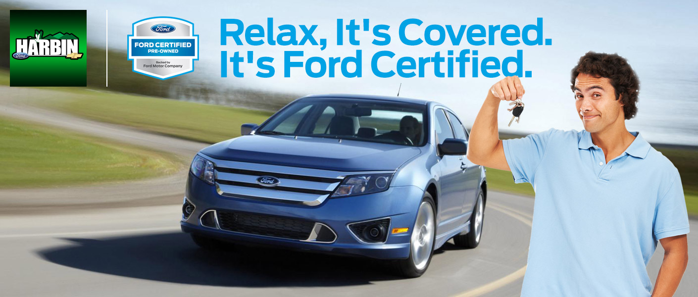 ford certified pre owned vehicles huntsville al. Cars Review. Best American Auto & Cars Review