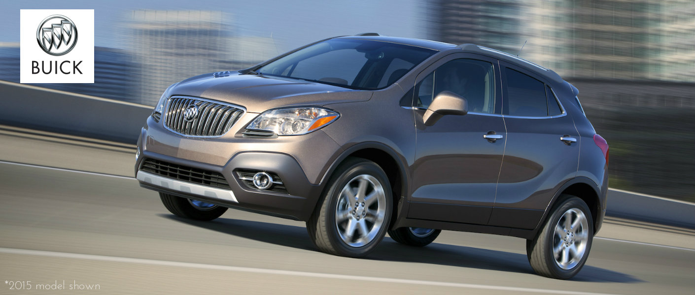 2015-Buick-Encore-A_2015_for_2016.jpg?s=156547